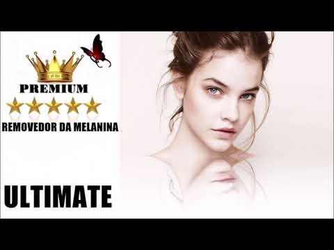 ⭐ REMOVEDOR DE MELANINA!!!! EXTREMAMENTE PODEROSO!!! (RESULTADOS IMEDIATOS!!!!)