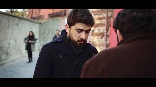 """""""Bir Şey Yap Güzel Olsun"""" Kısa Filmi"""