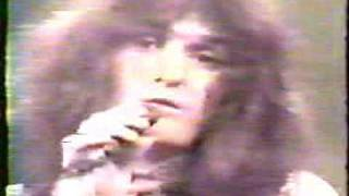 """Robin McNamara - """"Lay a Little Lovin"""