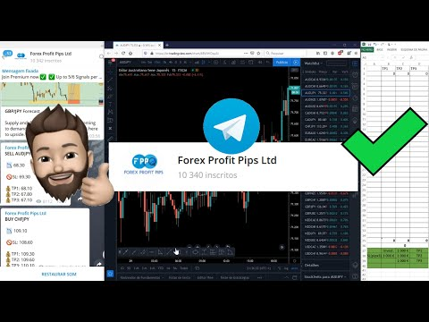 new-telegram-free-forex-signals:-forex-profit-pips-ltd---may-review