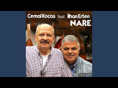 Nare (feat. İlhan Erten)