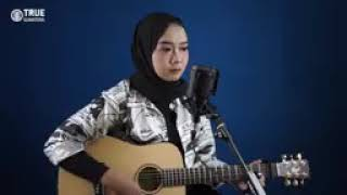 Download Mp3 Nak-lagu Baru Iwan Fals Surat Buat Wakil Rakyat#cover By Regita