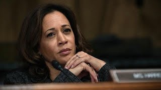 Kamala Harris' candidacy will go down in flames if opponents dig into her past: Kennedy