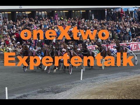 Oppenheim Union 2017 | Oslo Grand Prix 2017 | oneXtwo Expertentalk (10.06.17 - 11.06.17)