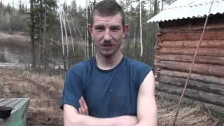 Нижняя Тунгуска 2015 (Верхняя Карелина - Подволошино)(, 2015-09-03T10:54:43.000Z)