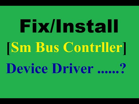 DE DELL OPTIPLEX DRIVER CONTROLEUR BUS 390 TÉLÉCHARGER SM
