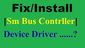 How to Install PCI Simple Communications Controller Device Driver