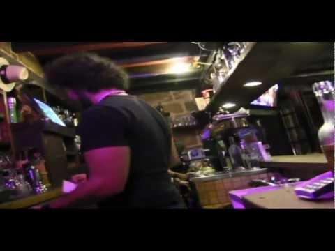 BETISIER 2012 au Piano-bar La Calèche à Varetz