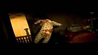 Olhos do mal (The Haunting) - Trailer 2 Legendado - HELLSUBS