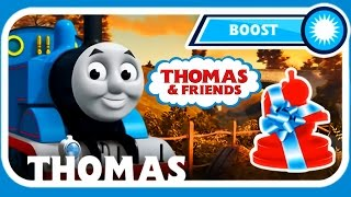 thomas friends go go thomas game speed thomas challenge best kids app ios android