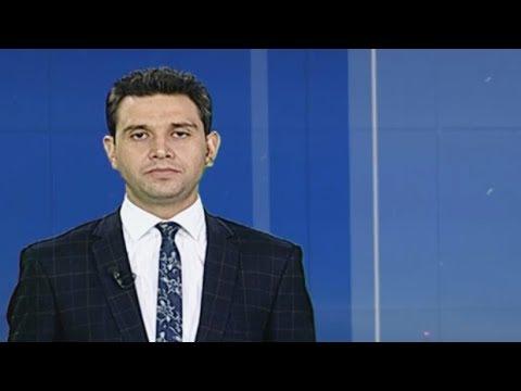 Afghanistan Dari News 15.10.2017 خبرهای افغانستان