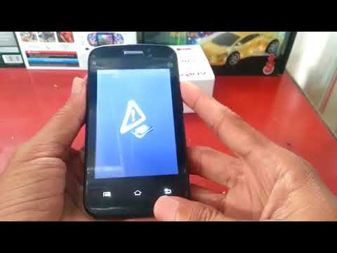 Zyrex Za966 Firmware : zyrex, za966, firmware, Reset, Zyrex, OneScribe, ZA966, Onephone