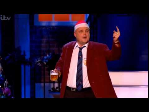 Pub Landlord - a Political Party Summary