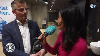 Geberit winnaar Loden Radioleeuw 2017 | RADAR (AVROTROS)