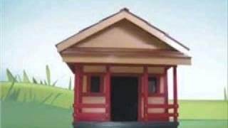 Casa pequenina.wmv