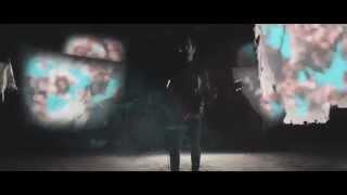 The Vinyl Kicks - Parachute (Official Video)