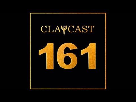 claptone---clapcast-161-(21-august-2018)-deep-house