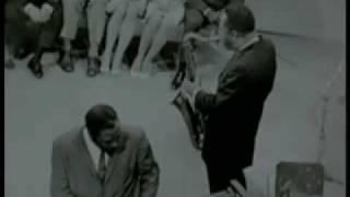 Rhythm n ning   Thelonius Monk 1961