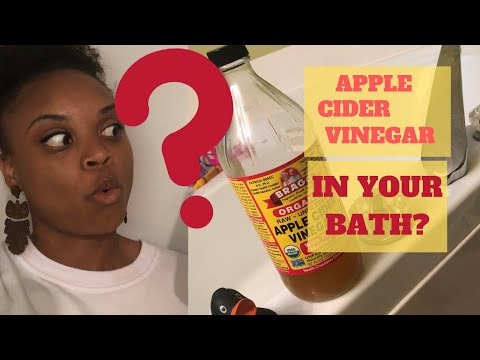 how-to-take-an-apple-cider-vinegar-bath-|-19-reasons-you-should-take-one