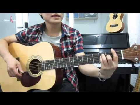 Price Tag ( cara memainkan gitar dan chordy. . .) - YouTube