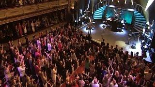 Raphael El Reencuentro Concierto en Madrid 2012 Completo