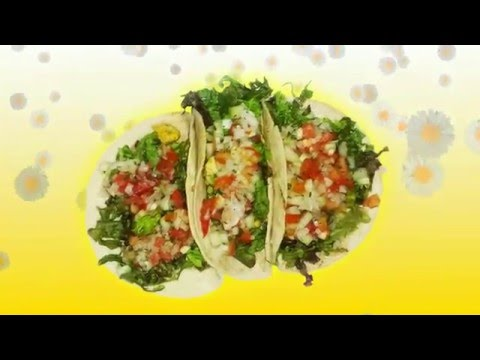 Full download tacos de pollo al estilo mexicano receta f cil - Tacos mexicanos de pollo ...