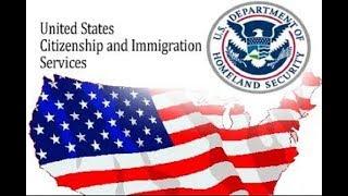 update sou: conditional residence caravane des immigrant -TPS avek anpil lot kesyon