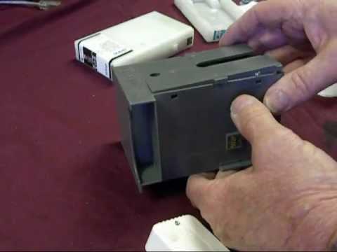 epson-maintenance-box-reset-for-workforce-pro-wp-4530-wp-4540-wp-4020-wf-3540-wf-3520
