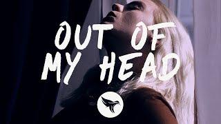 Download lagu Tara Out of My Head