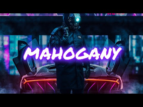 Lil Wayne - Mahogany (Official Audio)  [Bass Boosted]