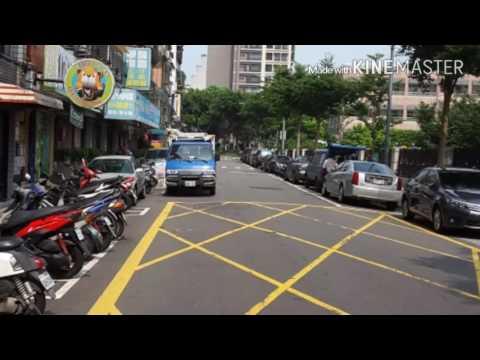 08:20-10:40 故意安排多輛車子並排停車,造成機車行人危險堵塞交通。逆向行駛。 車牌:,,,,,2868ev,,,,, 並排停車,,,,486f9, 並排停車 ,,alb