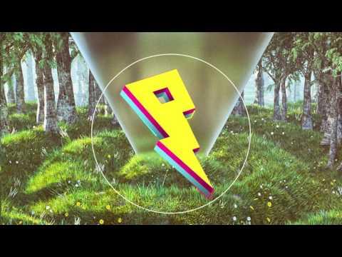 Chet Porter - Stay (ft. Chelsea Cutler)