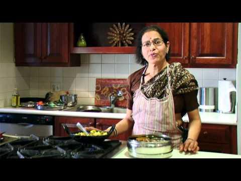 South Asian Heart Disease: Eat Less Fat and Salt (Hindi)