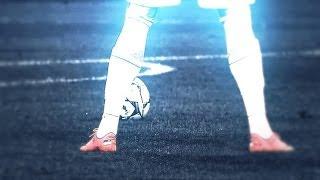 Cristiano Ronaldo Tchu Tchu Tcha 2014 2015