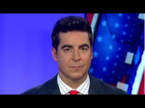 Watters' Words: Is the FBI part of the resistance?