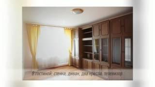 Сдается в аренду двухкомнатная квартира м. Пражская (ID 810). Арендная плата 26 000 руб.(, 2014-10-07T05:23:17.000Z)