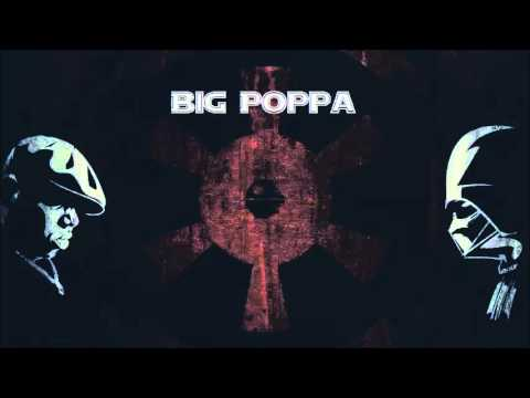 Life After Death Star - 10. Big Poppa