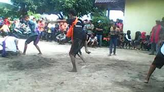 Video Khantil mekar sari desa bangun rejo kec. ketapang Lampung Selatan download MP3, 3GP, MP4, WEBM, AVI, FLV Agustus 2018