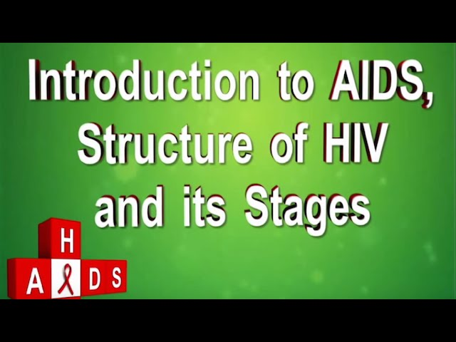 an introduction to acquired immune deficiency syndrome Acquired immune deficiency syndrome (aids) is a chronic (meaning continuing or of long duration) illness caused by the human immunodeficiency virus (hiv) the human immunodeficiency virus (hiv) infects the cells of our immune system and central nervous systems.