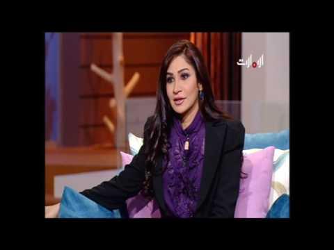 Dr. Samer Makhoul Interview with Abu Dhabi TV