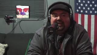 The Church: #760 - Gabriel Iglesias