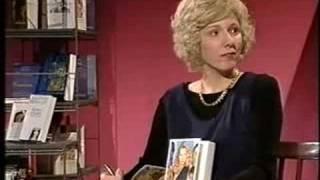 Maren Kroymann als Hera Lind