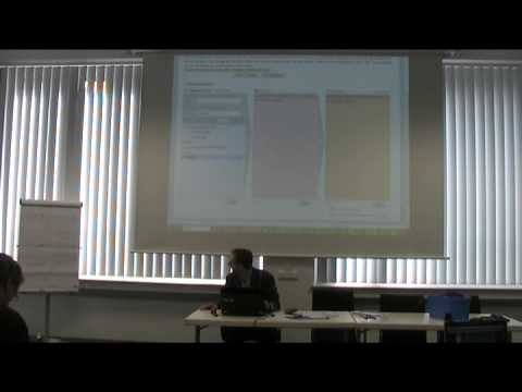 Using Enterprise Semantic MediaWiki Plus
