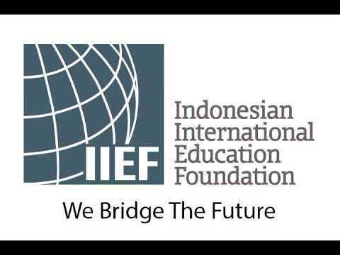 Protokol Kesehatan di IIEF