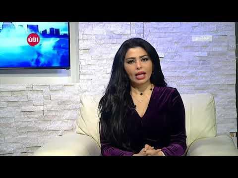 الخليج في اسبوع | مشاركة عربية لافتة في مهرجان الشارقة السينمائي للطفل  - 22:21-2017 / 10 / 15