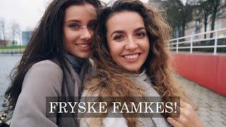fryske famkes vlog 30 paulien tilstra