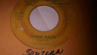 Think Back ~ The Mandells.wmv