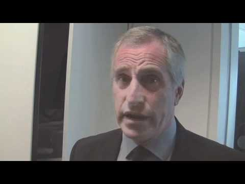 Ray Clemence on Liverpool/United and Rob Green and Joe Hart