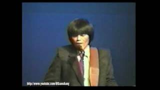002 thein tan myanmar pyi kaing zar and khin maung htoo live show 1989