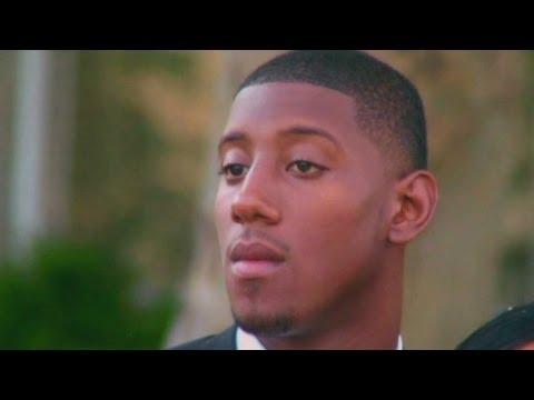 Chicago high school basketball star killed
